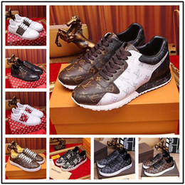 Canada Top Italy Luxury Brands sneakers design à lacets Baskets blanches Baskets en cuir pour femmes supplier italy brand shoes Offre