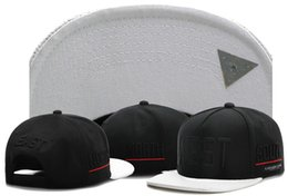 cheap snapback hats for men women baseball cap mens womens designer hat  fashion casquette gorras trucker hat brand sports hip hop ball caps 3eb4e8ec356a