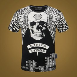 6939ba572abd7 Distribuidores de descuento Camisetas Lisas Para Hombres