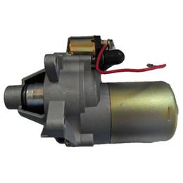 Motorino di avviamento elettrico per Honda GX160 GX200 168F motore 12V 0.25KW generatore Starter Parte OEM # 31210-ZE1-023 da oem parti honda fornitori