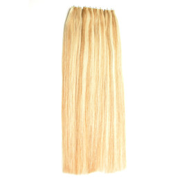 indian hair 27 613 Coupons - 200G Rubio 27 613 Blonde Brazilian Hair Skin Weft Tape Hair Extensions 80 pieces Straight Tape in Extension Natural Hair Tape Extensions