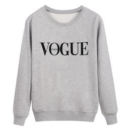 Повседневная мода печатных BTS толстовка женщины пуловер Harajuku серый Осень Зима кофты черный хип-хоп повседневная белый спортивный костюм supplier vogue sweatshirt от Поставщики модная толстовка