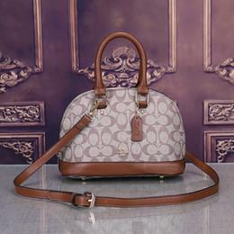 da9a8c073646 coach bags 2019 - Luxury handbag designer handbags pu leather famous brand  designer bags crossbody shoulder