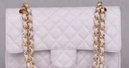 Wholesale Vintage Crochet Buttons - 2018!Hot Sale Fashion Vintage Handbags Women bags Designer Handbags Wallets for Women Leather Chain Bag Crossbody and ShoulderBags#985348