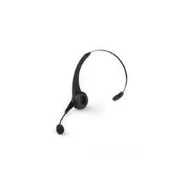 Oreillette de conversation vocale Internet unilatérale PS2 V2.0 Technologie de réduction du bruit et de suppression d'écho pour microphone Oreillette Bluetooth sans fil ? partir de fabricateur