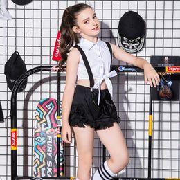 Discount Dance Costumes Suspenders | Dance Costumes