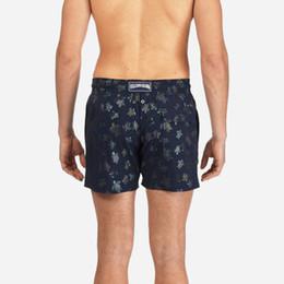 Short de jogging homme maillot de bain jogging running maillot de bain plage surf boardshort sport Fitness plus bermuda ? partir de fabricateur