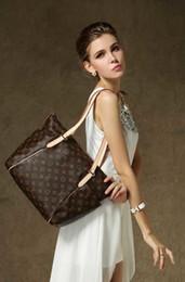 Wholesale Genuine Crocodile Leather Wallet Women - ZMQN Luxury Handbags Women Bag Designer 2017 High Quality Fashion Crocodile Tote Bags Handbag Women Famous Brand PU Leather A804
