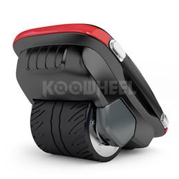 Argentina La mayoría del fuego Koowheel Eléctrico Sakteboard Hovershoes Auto Equilibrio Pequeño Smart hoverboard Portátil eléctrico Hover Roller Skates zapatos cheap balance shoes Suministro