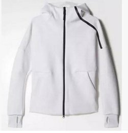 Completo di seta All-Star Explosive Sports Suit Jacket Hoodie da