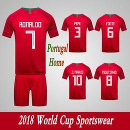 watch 02fe2 a0ba5 Wholesale Portugal Jersey Black - Buy Cheap Portugal Jersey ...
