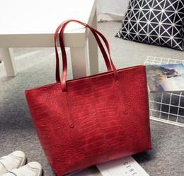 Wholesale media bag - High quality Totes bag Luxury brand women backpack Famous designer Ladies handbags shoulder bags women travel bag with wallet 05