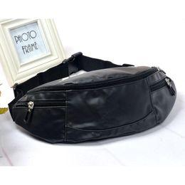 Argentina Forme a hombres el bolso de la cintura mujeres Messenger Bags bolsa de la cintura funcional Fanny Pocket Pack Crossbody Bags Oxford Pack bolso de la correa para el teléfono cheap mens mini bags Suministro