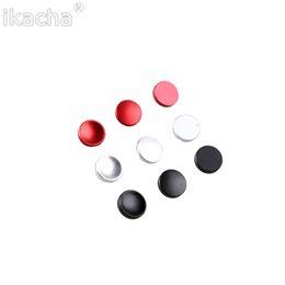 pentax k7 Rabatt Soft Release 3pcs / kit 3 Farbe Sall Soft Release-Taste für Leica 3 P 8 M9 für Fujifi 100 x10 -Pro1 6 m8