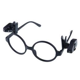 Argentina Mini luz ajustable universal de la noche LED clip de la lente flexible en las luces de lectura del libro para las gafas y las herramientas portátiles supplier clip eyeglasses Suministro
