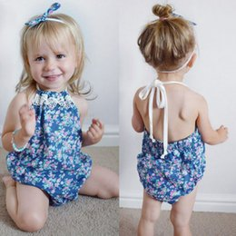 7dbfef7a3323 Baby Jumpsuit Suspenders Coupons