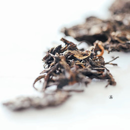 50 g de tierra antigua de té de árboles viejos en Islandia 05 años desde fabricantes