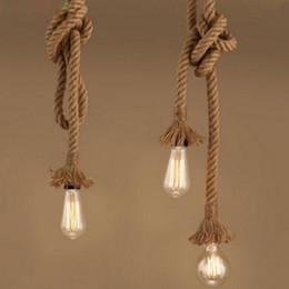 Led rope ceiling australia new featured led rope ceiling at best led rope ceiling australia vintage rope iron ceiling pan pendant lights retro industrial loft bar aloadofball Image collections