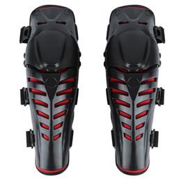 2018 neue MTB BMX DH Fahrrad Radfahren Skaten Skateboard Ellenbogenschutz PadsKnee Pads Schutz Extreme Sport Schutzausrüstung Protector XNC von Fabrikanten