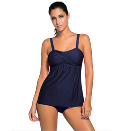 Wholesale Ladies Swimwear Bottoms - new arrivals bikini summer beach swimwear women bikini lady top quality HOT Slim Bottom Swimwear 3 colors