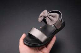 Scarpe per bambini applique online scarpe per bambini applique