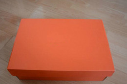 Wholesale Black Fee - The fee for the shoes box you want value $5