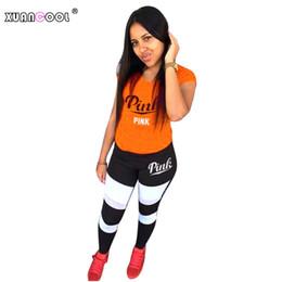 48d471c4 Distribuidores de descuento Trajes De Mujer Xs | Pantalones Mujer ...
