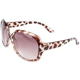Quadros infantis modernos on-line-Crianças Meninos Meninas Big Frame Vermelho Preto Senhoras Óculos de Sol Moda Shades Crianças Verão Moda Eyewear