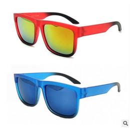 Shop Fishing Sunglasses Brands UK | Fishing Sunglasses