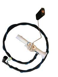 Canada Capteur de niveau de carburant pour pièces de rechange neuves pour qashqai X-Trail RENAUIT KOLEOS 4wd 07-13 RÉSERVOIR À CARBURANT supplier auto spares Offre