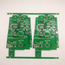 Wholesale monitor power board - Android board iphone mainboardandroid box pcb monitor power board electronics shop online china motherboard pcb fabrication