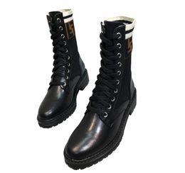 2019 новые женские туфли Мода роскошный дизайнер женская обувь дизайнер роскошные женская обувь новые суперзвезды Марка женщины бедра высокие сапоги носок Повседневная обувь
