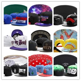6a7110b1e91d08 flat wool hat Coupons - Newest Hot hat Swag Cayler Sons Snapback Caps Flat  Hip Hop