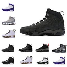 new product 69ee7 feb4f 2019 bottes de tennis hommes bon marché Nouveau pas cher Chaussures de  basket-ball Hommes