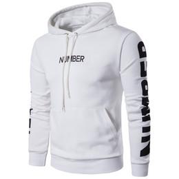 Мужские рубашки онлайн-Мужская одежда осень хлопок рубашка Письмо печати cap хеджирования спорта досуг куртка