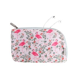 Wholesale Beauty Items - 2018 New Women clutch Makeup bag Cosmetic bag beauty Case Item Organizer Toiletry Storage Travel pouch oxford dropshipping