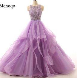 350fb0d59c Wholesale Dresses Chiffon Elastic Special Occasion - Buy Cheap ...