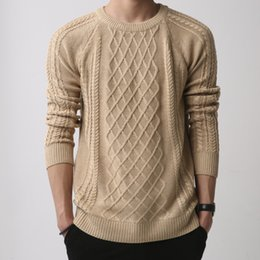 Types Sweater Men Coupons Promo Codes Deals 2019 Get Cheap