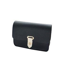 2019 Mode dames PU sac couverture simple boucle magnétique sac à bandoulière Messenger téléphone portable bourse petit plastique a60 ? partir de fabricateur