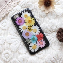 Wholesale Custom Armbands - Picture text custom grit relief arbitrary model mobile phone shell protective sleeve customized personal Diy new