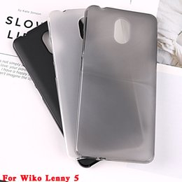 Wholesale Phone Case Wiko - Buy Cheap Phone Case Wiko 2019 on Sale