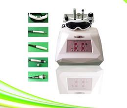 2018 machine de massage anti-rides d'oeil de rf d'anti-ride chaud d'ascenseur de visage de vente à vendre ? partir de fabricateur