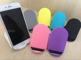 Ultra Ince Ayarlanabilir, Çok açılı, Uyumlu Cep Telefonu Standı Tablet Standı Cep Boyutu Evrensel Katlanabilir Çok açılı Masaüstü Tutucu nereden