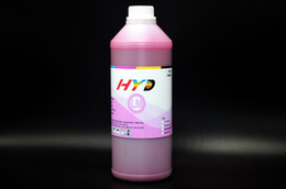 Sublimation Inks For Epson Printers Canada | Best Selling