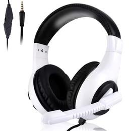 headsets para xbox one Desconto Top seller tooling gaming headsets fone de ouvido para pc xbox one ps4 fone de ouvido fone de ouvido para computador fone de ouvido
