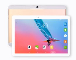 Wholesale Mtk Tablet Pc Sim Slot - cheap laptops in best buy tablet 10 inch octa core 2gb ram 32gb android 6.0 4g dual sim card slots tablets pc