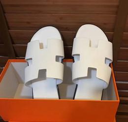 Der Hot Style 2018 bietet Luxus-Pantoffeln für Herren im Alter von 38 bis 45 Jahren von Fabrikanten