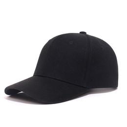 Canada gros 200 conception choisir broderie marque casquette de baseball chapeaux pour femmes hommes mode hip hop casquette Offre