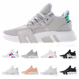 adidas eqt support adv - mujer zapatos 5.1