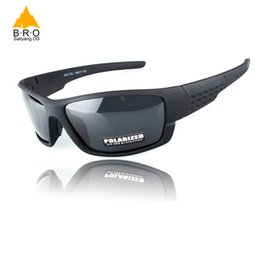 87717843419 Cool Style Men Cycling Glasses Polarized Sunglasses Sports Goggles Women  Bicycle Eyewear Bike Fishing Sun Glass Oculos Ciclismo. Supplier  diedou